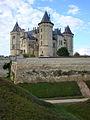 The Château de Saumur.jpg