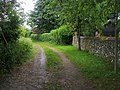 The Chiltern Way - geograph.org.uk - 1379240.jpg