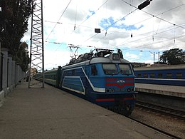 The Chisinau to Odessa train (11377952876).jpg