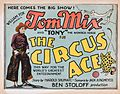 The Circus Ace poster.jpg