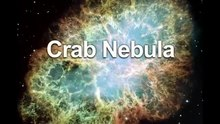 चित्र:The Crab Nebula NASA.ogv