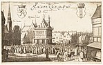 The Dam in Amsterdam c. 1570-1610 engraving large 010097002623.jpg