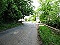 The Dykesfield crossroads (geograph 3492141).jpg