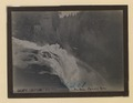 The Falls, Campbell River (HS85-10-36207) original.tif
