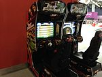 The Fast and the Furious (Arcade Game).jpg