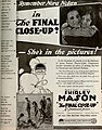 The Final Close-Up (1919) - Ad 1.jpg