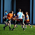 The Flag Football Dance (8591346512).jpg
