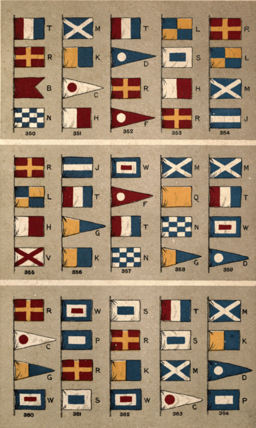 The Flags of the World Plate 26.png