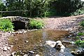 The Ford at Ford - geograph.org.uk - 511037.jpg