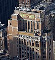 The French Building - from the Top of the Rock (4693142334).jpg