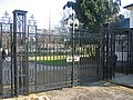 The Gates to the Jephson Gardens - geograph.org.uk - 114421.jpg