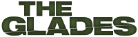 The Glades 2010 logo.svg