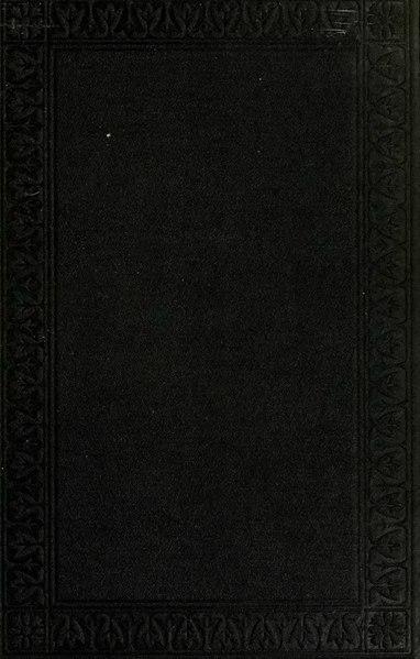 File:The Granite Monthly Volume 8.djvu
