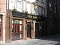 The Grapes, Mathew Street - geograph.org.uk - 374440.jpg