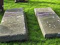 The Graves of John and Alice Kipling - geograph.org.uk - 314557.jpg