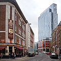 The Gun 54 Brushfield Street London E1 6AG.jpg