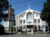 The Immaculate Conception Parish Church.jpg