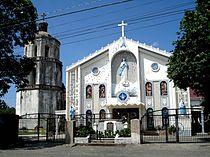 The Immaculate Conception Parish Church.jpg