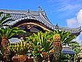 The Kannon Universal Temple Fukusai-ji - panoramio (3).jpg