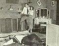 The Killer (1921) - 1.jpg
