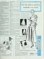 The Ladies' home journal (1948) (14579097849).jpg