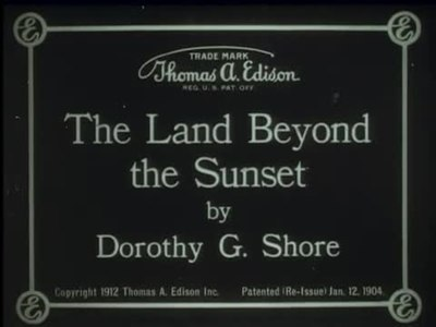 File:The Land Beyond the Sunset.webm