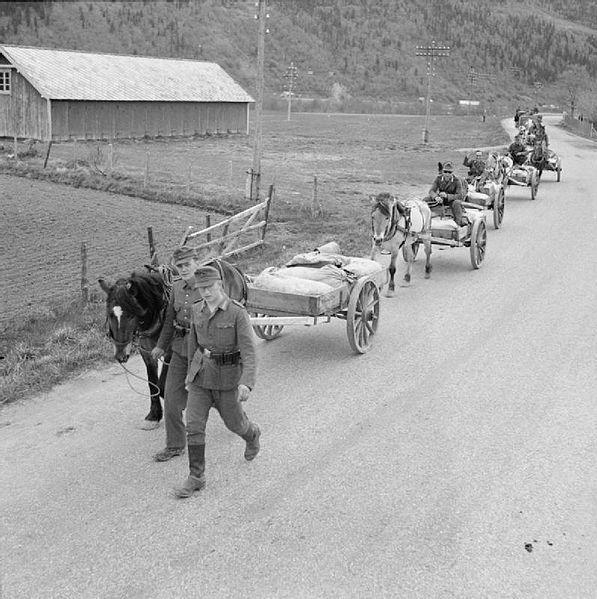 File:The Liberation of Norway BU6387.jpg