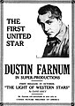 The Light of the Western Stars (1918) - 2.jpg