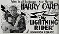 The Lightning Rider (1924) - 1.jpg