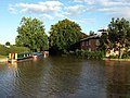 The Llangollen Canal - geograph.org.uk - 1452185.jpg