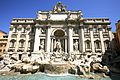 The Magical Fontana di Trevi (5941812747).jpg