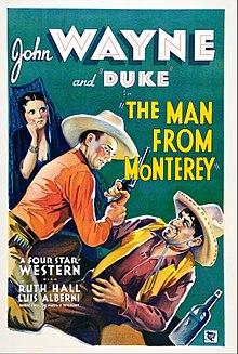 La MAN de Monterey.jpg
