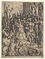 The Martyrdom of Saint Lucy MET DP820784.jpg