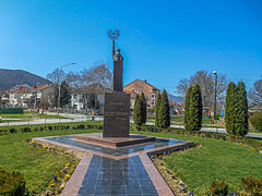 The Monument Macedonia - Strumica (2).jpg