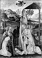 The Nativity MET ep26.109.bw.R.jpg