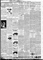 The New Orleans Bee 1900 April 0055.pdf