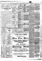 The New Orleans Bee 1907 November 0137.pdf