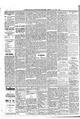 The New Orleans Bee 1911 June 0070.pdf