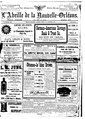 The New Orleans Bee 1911 September 0001.pdf