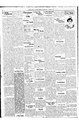 The New Orleans Bee 1914 July 0033.pdf