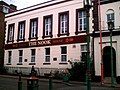 The Nook PH, Chinatown, Liverpool.jpg