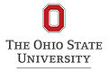 The Ohio State University Logo.jpg