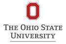 The Ohio State University Logo.jpg