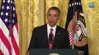 File:The President Speaks at a Naturalization Ceremony.webm