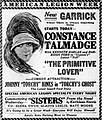 The Primitive Lover (1922) - 5.jpg