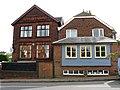 The Railway Institute - geograph.org.uk - 953137.jpg