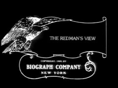 File:The Red Man's View.webm