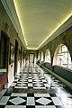 The Roman Baths, Bath-5224371999.jpg