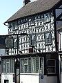 The Royal Oak on Market Street Tenbury Wells - geograph.org.uk - 1740910.jpg