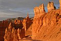 The Sentinel - Bryce Canyon National Park.jpg